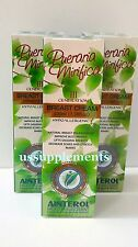 AINTEROL Pueraria Mirifica Breast Enlargement Cream 3X100ml FREE SHIP