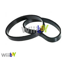 VAX U91- P1 POWER 1 VACUUM CLEANER BELTS X2 BELTS