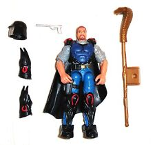 "2003 Hasbro 3,75"" GI G.I. JOE SHIPWRECK v.6 Sailor action figure"