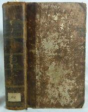 J.C.L Schaaff. Encyclopädie der classischen Alterthumskunde. 2 Bde. in 1 B. 1806