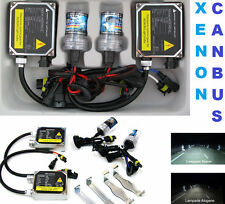 XENON CANBUS bianco cambus.Xeno CAN BUS,NO errori.Mercedes,Audi,BMW,Golf.H7,H4