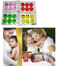 30pcs Baby Anti Mosquito Drive Midge Stickers Repellent Pop MCK