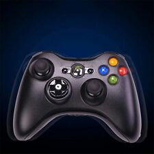 Portable Wireless Bluetooth Gamepad Remote Controller For XBOX 360 Shell DP
