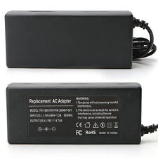 2.5*5.5mm 19V 4.74A 90W AC Adapter Power Supply Charger for Toshiba ASUS Laptop