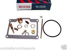 SUZUKI GT550J/K - Vergaser-reparatursatz KEYSTER KS-0028