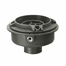 Ryobi LINE TRIMMER SPOOL Twin Feed 2.0mm Cutting Path 330mm, Japanese Brand