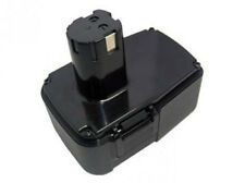 1.7Ah 14.4V Battery for CRAFTSMAN 973.224440 977406-001 Cordless Drill/Driver