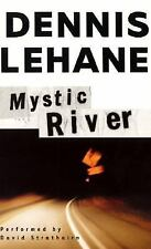 Mystic River, Lehane, Dennis, Good Book