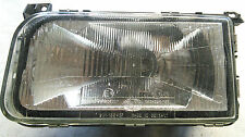 VW Passat 35i scheinwerfer links Hella 133479 headlight left