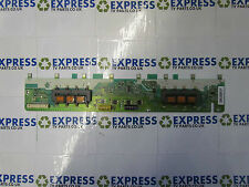 INVERTER BOARD ssi320_4u01 rev0.4-Technika 32-310b
