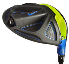 New! Nike Vapor Flex Right Hand Adjustable 440 Driver - Diamana 60 Regular Shaft