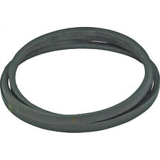 "Scag 481460 Turf Tiger 52"" 61"" ZTR PTO Belt 5/8"" x 43-1/4"""