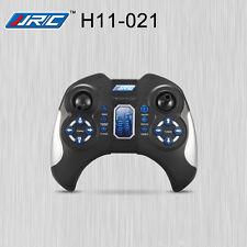 JJRC H11D H11C RC Quadcopter Spare Parts Transmitter Remote Control H11D-021