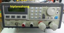 Programmable Electronic Load 0-80V 0-30A 0-250W Hi-speed Transient AC110-220V