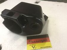 VW GOLF JETTA MK2 90 SPEC STEERING COLUMN IGNITION BARREL HOUSING COWLING COVERS