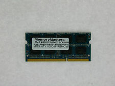 4GB MEMORY FOR HP PROBOOK 4310S 4320S 4420S 4520S 4525S 4720S 5310M 5320M 6440B
