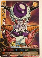 Dragon Ball Kai Dragon Battlers Promo PK-B003