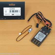 DJI E310 420S 20A ESC speed control for F450 F550 -US dealer