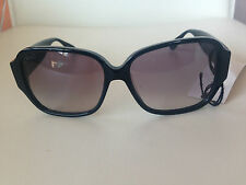 GENUINE MARC BY MARC JACOB MMJ076NS UNISEX Sunglasses RRP $330