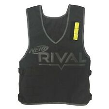 Nerf Rival Tactical Vest
