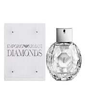 Emporio Armani Diamonds EDP 50ML