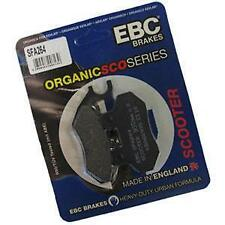 EBC - SFA425 - SFA Scooter Brake Pads