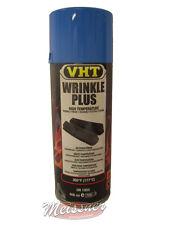 VHT GSP206 Schrumpflack blau Hitzelack Toluol frei Wrinkle freiverkäuflich