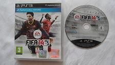 Fifa 14 für PS3
