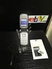 Nokia 6085 - (VODOPHONE) Cellular Phone~FREE SHIP!