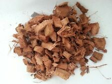 175g Coconut Husk Chips for Orchids, Anthurium & Hoya Plants (FREE SHIPPING)