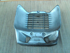 Kühlerverkleidung Verkleidung Kühler Aprilia RS50 Extrema Typ HP