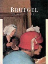 Masters of Art: Bruegel (Masters of Art Series)