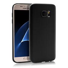 Ultra Fino Antichoque De protección Gel TPU Funda Para Samsung Galaxy NUEVO