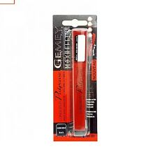 Maybelline Lash Stiletto Voluptuous Black Mascara 6.8ml