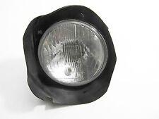 original Scheinwerfer Lampe links Headlight Honda CBR 900RR - SC28 - Fireblade