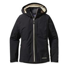 PATAGONIA POWDER BOWL GORE-TEX JACKET NWT WOMENS XSMALL   $399