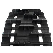 CAMOPLAST 120 X 2.00 15 WIDE 2.86 PITCH BACK CNTRY X2 TRACK PART# 9256C NEW