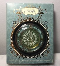 Brand New Unused Sephora Disney Cinderella Compact Mirror Limited Edition
