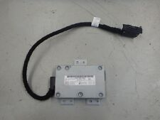 Mercedes Benz C63 AMG W204 Harman Becker Ipod Interface Module 2049000300 J074