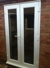 New uPVC French Doors **Made to size available**