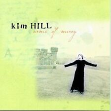Arms of Mercy by Kim Hill (CD, Nov-1998, Star Song) Free Ship #GP94
