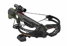 Barnett 16 BCX Xtreme Ultralight Crossbow Package