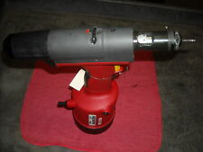 Gesipa, Fire Fox, Air Rivnut Tool, 7720001, Completely Reconditioned #248619