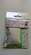anti-static pads a must have for all crafters for stamping and embossing