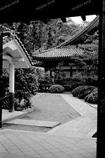 Nanking-Nanjing-Jiangsu-eastern China-1937-shanghai-nantong-changzhou etc-90