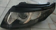 12 13 14 RANGE ROVER Evoque Halogen Headlight LH DRIVER SIDE NO DAMAGE COMPLETE