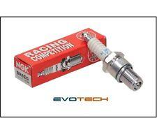 CANDELA NGK RACING COMPETITION BR8EG Gas Gas EC 2T 300 Bj: 02-03