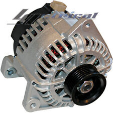 100% NEW ALTERNATOR FOR NISSAN MAXIMA REPLACEMENT VALEO GENERATOR 3.5L HD 120AMP