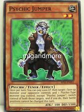 Yu-Gi-Oh - 1x Psychic Jumper - BP03 - Monster League