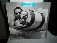 Anniversary Card New in Plastic The Art Group Getty Images Couple on Surfboard